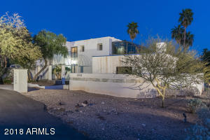 3112 E PALO VERDE Drive, Phoenix, AZ 85016