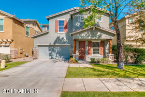 3368 E MARLENE Drive, Gilbert, AZ 85296