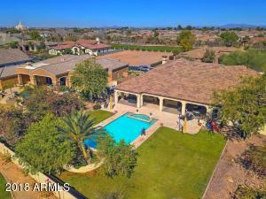3001 E WATERMAN Way, Gilbert, AZ 85297