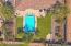 3001 E WATERMAN Way, Gilbert, AZ 85297