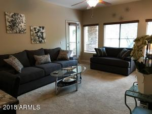 5450 E DEER VALLEY Drive, 2212, Phoenix, AZ 85054