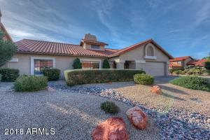 Energy Efficient Home w/ Block Construction, Newer AC systems & More!