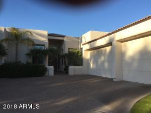 10120 N 78TH Place, Scottsdale, AZ 85258
