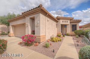 22449 N 53rd Street, Phoenix, AZ 85054