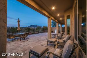 5716 E BRAMBLE BERRY Lane, Cave Creek, AZ 85331