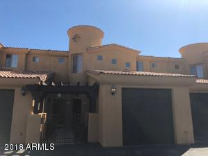 Property for sale at 16410 S 12Th Street Unit: 224, Phoenix,  Arizona 85048