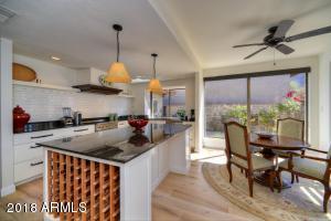 Property for sale at 5954 N Echo Canyon Drive, Phoenix,  Arizona 85018