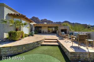 5954 N ECHO CANYON Drive, Phoenix, AZ 85018