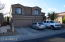 14514 N 130TH Lane, El Mirage, AZ 85335