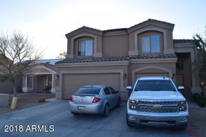 14514 N 130TH Lane, El Mirage, AZ 85335