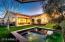 Pool/spa for maximum use through the seasons