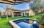 1116 W PRESCOTT Drive, Chandler, AZ 85248
