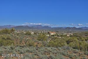 33432 N 7th Street, -, Phoenix, AZ 85085