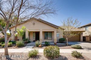 18587 E PHEASANT RUN Road, Queen Creek, AZ 85142