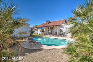 5349 W CINNABAR Avenue, Glendale, AZ 85302