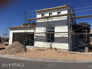 8692 E EASTWOOD Circle, Carefree, AZ 85377