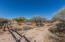 6617 E LONESOME Trail, Cave Creek, AZ 85331