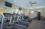 4777 S FULTON RANCH Boulevard, 2129, Chandler, AZ 85248