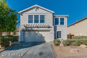 6238 N FLORENCE Avenue, Litchfield Park, AZ 85340