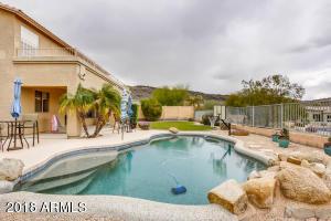 26011 N 44TH Avenue, Phoenix, AZ 85083