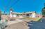 8938 N 18TH Avenue, Phoenix, AZ 85021