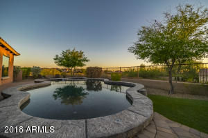 17302 N 99TH Place, Scottsdale, AZ 85255