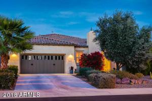 12854 W GAMBIT Trail, Peoria, AZ 85383