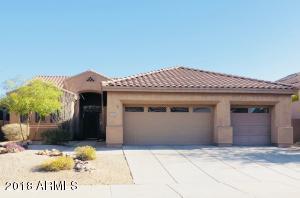 13486 E ESTRELLA Avenue, Scottsdale, AZ 85259
