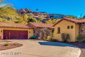 5812 N 46TH Place, Phoenix, AZ 85018