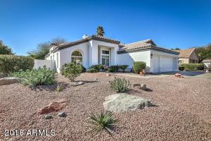5457 E KAREN Drive, Scottsdale, AZ 85254