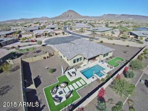 31136 N 129TH Avenue, Peoria, AZ 85383