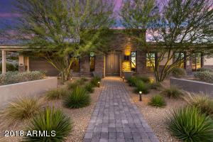 Property for sale at 26065 N 88th Way, Scottsdale,  Arizona 85255