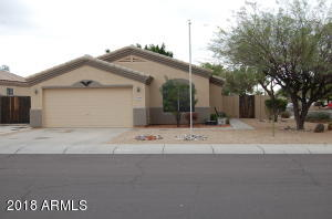 13579 W Post Drive, Surprise, AZ 85374