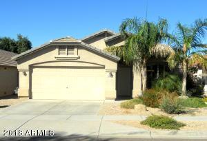 20914 N 38TH Place, Phoenix, AZ 85050