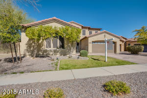 2134 E DESERT Drive, Phoenix, AZ 85042