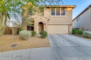 28311 N 25TH Lane, Phoenix, AZ 85085