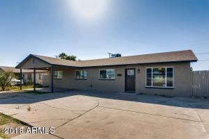 5640 N 35TH Avenue, Phoenix, AZ 85017