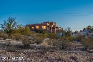 22825 W EAGLE MOUNTAIN Road, Buckeye, AZ 85326