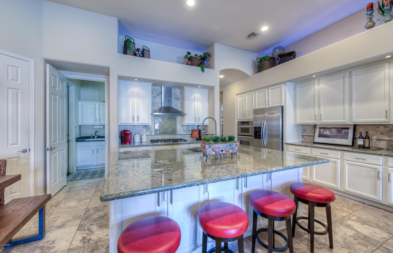 3118 E MINNEZONA Avenue, Phoenix, AZ 85016 - BRANKA Realty