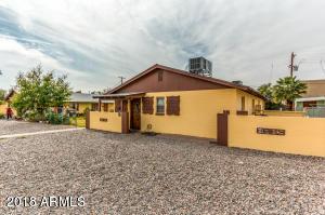 Property for sale at 1131-1214 N 49th Street, Phoenix,  Arizona 85008
