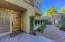 7760 E Gainey Ranch Road, 44, Scottsdale, AZ 85258