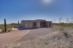 15925 W SKINNER Road, Surprise, AZ 85387