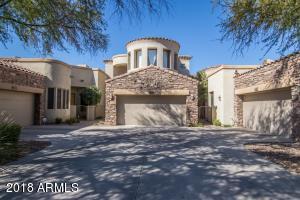 7445 E EAGLE CREST Drive, 1011, Mesa, AZ 85207