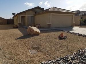 997 E GRAHAM Lane, Apache Junction, AZ 85119