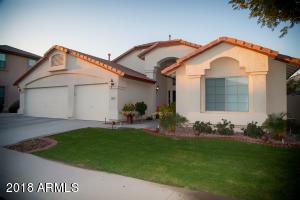 12632 W MARSHALL Avenue, Litchfield Park, AZ 85340