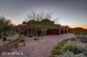 Property for sale at 10532 N Crestview Drive, Fountain Hills,  Arizona 85268