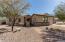 11015 Blossom Drive, Goodyear, AZ 85338