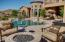 10532 N CRESTVIEW Drive, Fountain Hills, AZ 85268