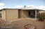 9341 E CITRUS Lane S, Sun Lakes, AZ 85248