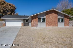 4410 W Port Au Prince Lane, Glendale, AZ 85306